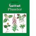 Šattut – Planter