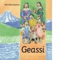 Geassi
