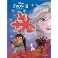 Frozen 2 - Jikŋon 2