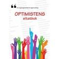 Optimistens sitatbok