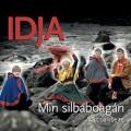 Min silbaboagán – Vårt sølvbelte